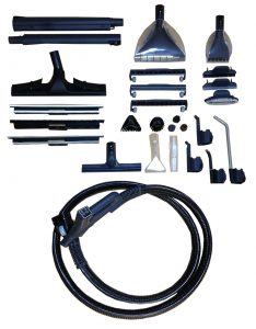 blue evolution machine parts