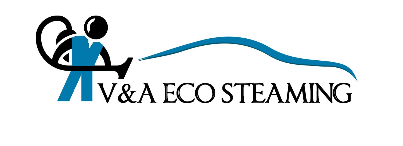 V&a eco steaming