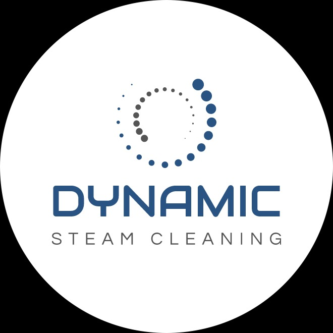 dynamic steam cleaning