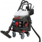 Steam Hero Steam Cleaning Machine